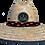 Thumbnail: Diver Down Straw Hat
