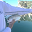 Thumbnail: Redfish Performance Hoodie
