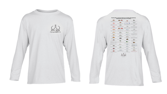 Youth Regulations Performance LS/SS