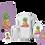 Thumbnail: Ladies Gift Bundle