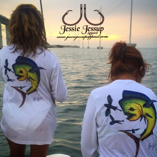 Wearing our most popular Mahi Performance shirts give _andreanne33 a follow and check out the site_