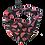 Thumbnail: Watermelon Pet Bandana