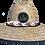 Thumbnail: Sea Turtle Straw Hat