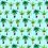 Thumbnail: Palms Pet Bandana