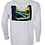 Thumbnail: Mahi Head Performance Hoodie