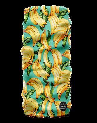 Bananas Buff