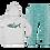 Thumbnail: Mangrove Tarpon Toddler Set