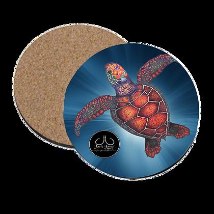 Turtle Coaster