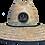 Thumbnail: Army Camo Straw Hat
