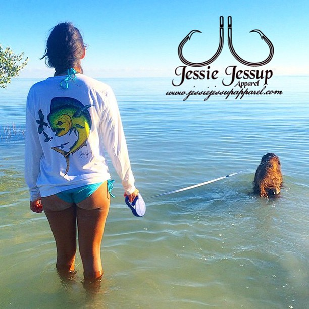 Long sleeve mahi shirts are back in stock online now! Get yours on sale for $25