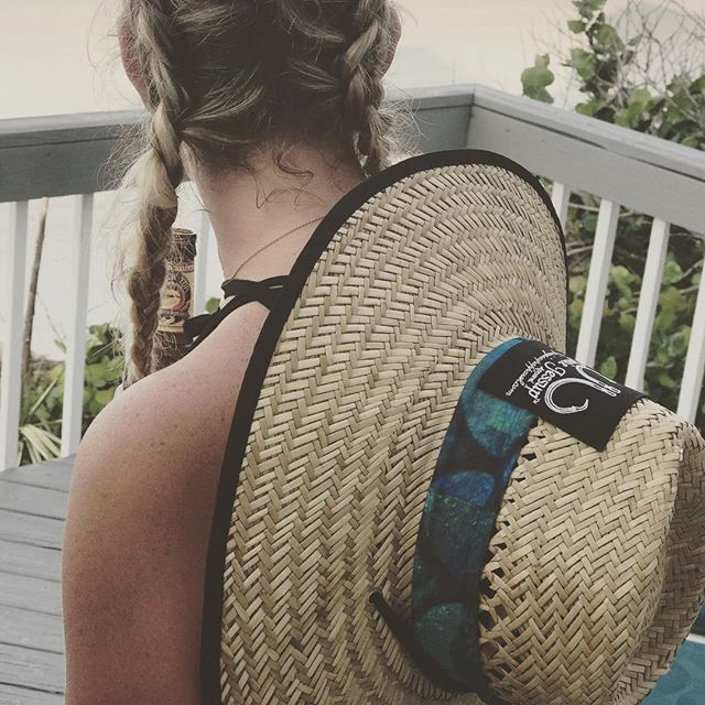 Straw hats are very popular this summer! Shop online and get our most popular styles now. Www.Jessie