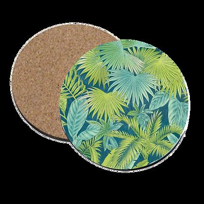 Tropics Coaster