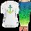 Thumbnail: Ladies Mahi Anchor SS SET