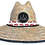 Thumbnail: Dive Hogfish Straw Hat