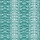 Thumbnail: Teal Tarpon Scales Pet Bandana