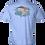 Thumbnail: Redfish Poly Cotton SS