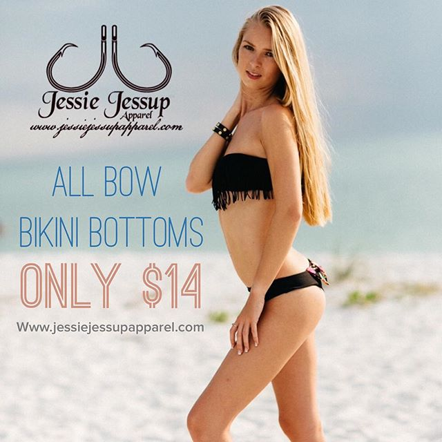 Get your bottoms while you can! Thanks _pineapple_pey for the send it