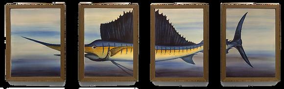 Sailfish Panels Overload