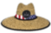 american flag straw hat.png
