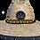 Thumbnail: Sunflower Straw Hat