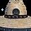 Thumbnail: USA Hogfish Straw Hat