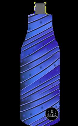 Sailfish 12 oz. BOTTLE Coolie