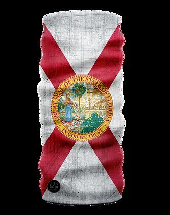 Florida Flag Buff