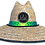 Thumbnail: Mahi Straw Hat