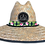 Thumbnail: Sea Lilly Straw Hat