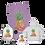 Thumbnail: Toddler Gift Bundle