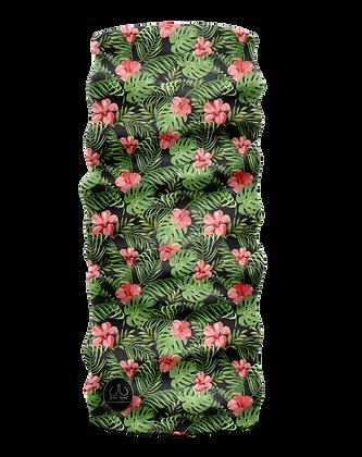 Maui Buff
