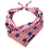 Thumbnail: 4th of July Pet Bandana