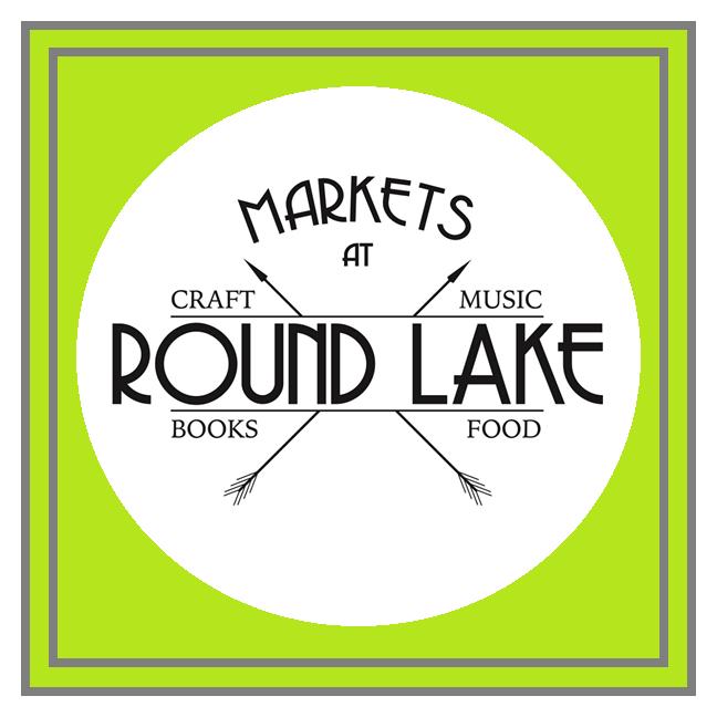 Markets at Round Lake