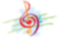 Music-PNG-Photos_edited.png