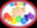 логотип Радость.png