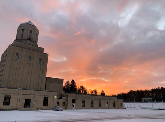 winter headhouse with sunrise.jpg