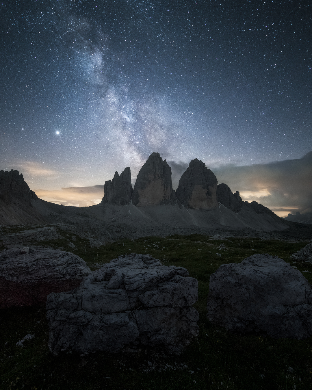 Lorenzo-Nadalini-workshop-tre-cime-1