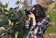 Lorenzo-Nadalini-photographer-backstage-36