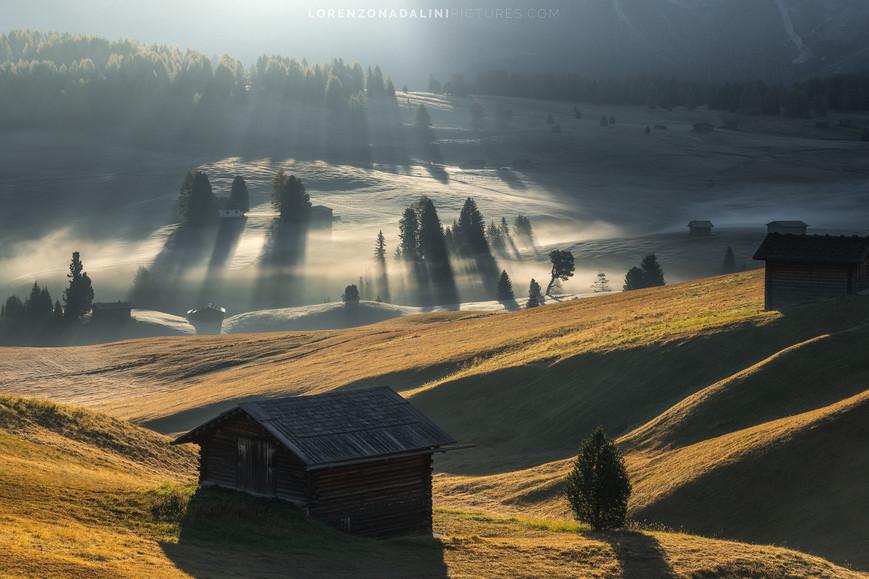 Workshop-fotografico-Alpe-di-Siusi-fotog