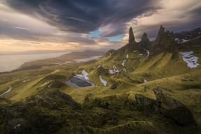 Lorenzo Nadalini - Scozia.jpg