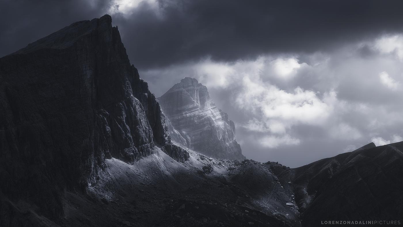 Lorenzo-Nadalini-Post-Produzione-1