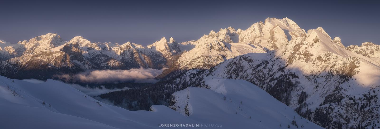 Lorenzo-Nadalini-workshop-Dolomiti-6