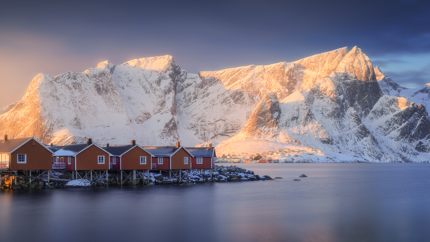 lorenzo-nadalini-lofoten-workshop-1
