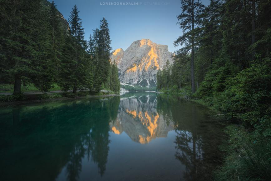 Workshop-fotografico-Lago-di-Braies-foto