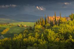 Lorenzo-Nadalini-Workshop-Toscana