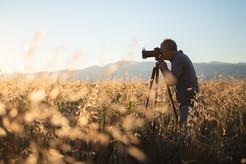 Lorenzo-Nadalini-photographer-backstage-4