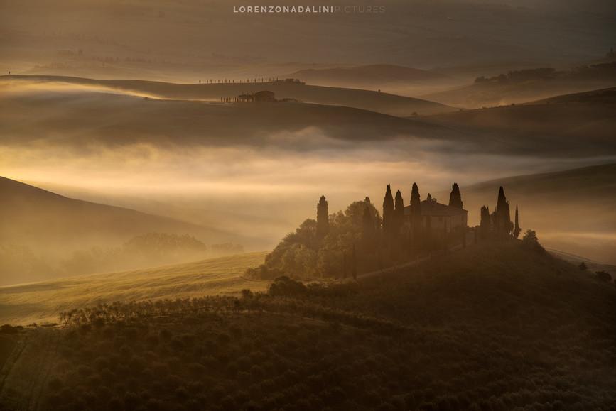Belvedere Sunrise.jpg