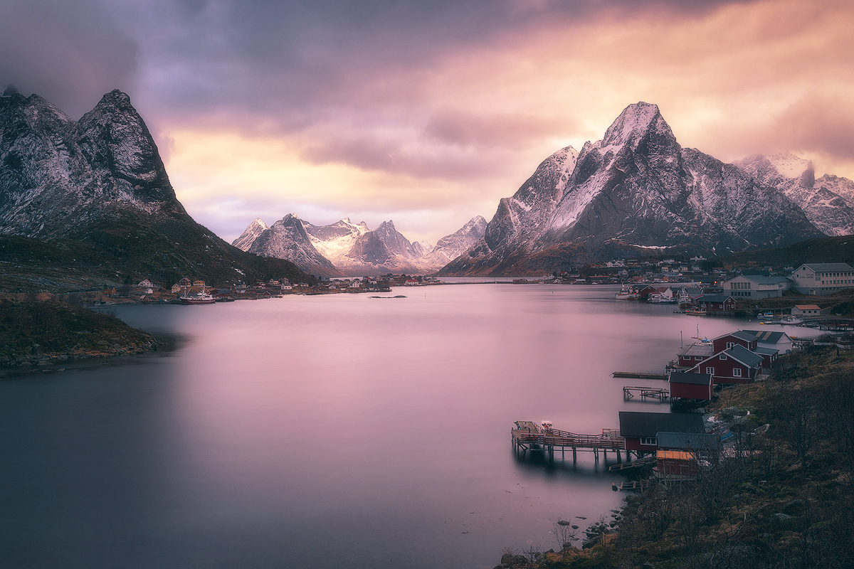 lorenzo-nadalini-lofoten-workshop-5