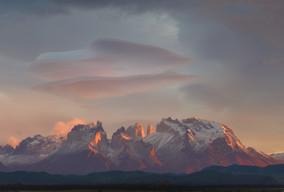 Cover Patagonia.jpg