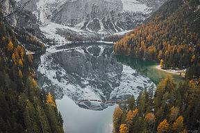 Workshop-fotografico-Lago-di-Braies-fotografia-landscape-Lorenzo-Nadalini.jpg
